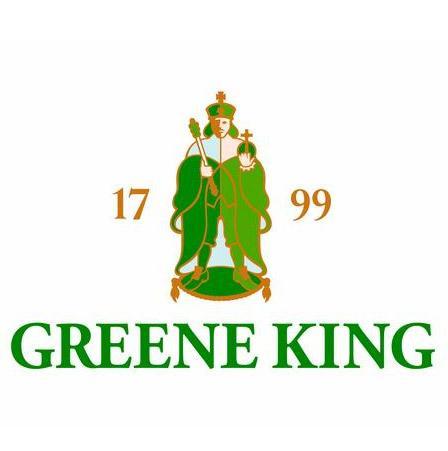 greene-king-plc-gnk-pt-lowered-to-gbx-1050-at-panmure-gordon.jpg
