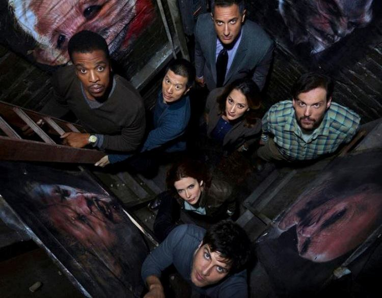 grimm-season-6-show-for-cancellation-fan-starts-online-petition-to-extend-show.jpg
