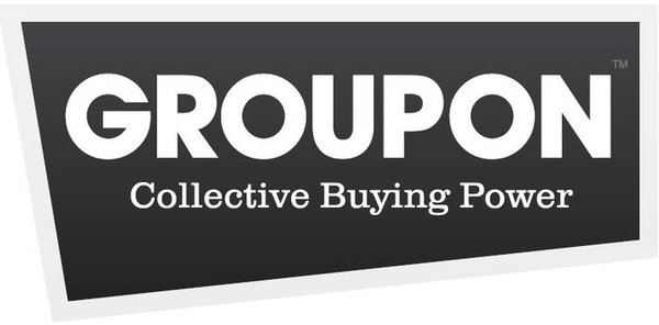 groupon-inc-grpn-given-8220hold8221-rating-at-jefferies-group.jpg