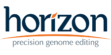 horizon-discovery-group-plc8217s-hzd-buy-rating-reaffirmed-at-numis-securities-ltd.png