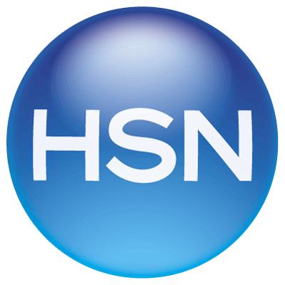hsn-inc-hsni-shares-up-02.jpg