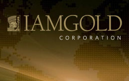 iamgold-corp-tseimg-receives-consensus-recommendation-of-8220hold8221-from-analysts.jpg