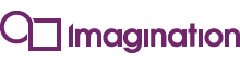 imagination-technologies-group-plc8217s-img-8220buy8221-rating-reiterated-at-liberum-capital.png