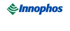 innophos-holdings-inc-iphs-sees-unusually-high-trading-volume.jpg