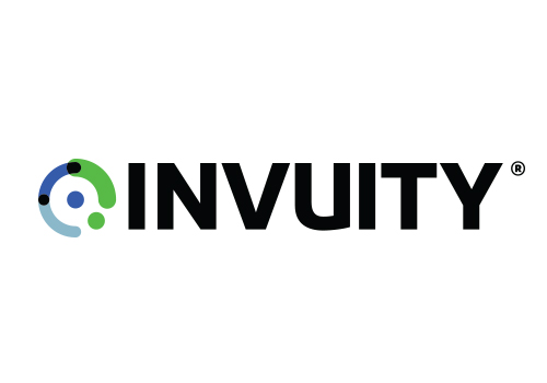 insider-selling-invuity-inc-ivty-director-sells-2201-shares-of-stock.jpg