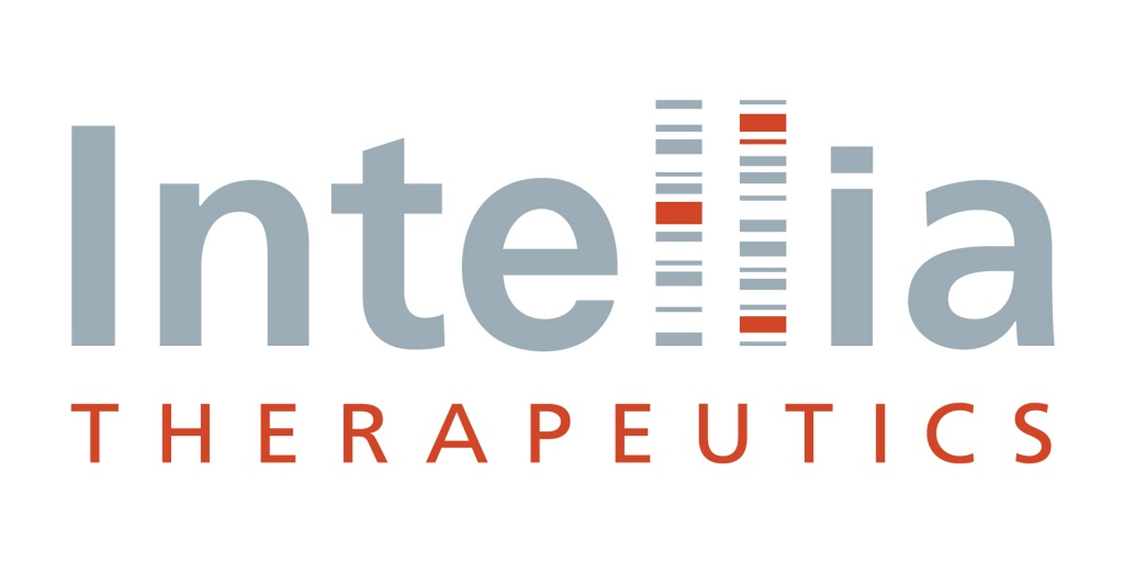 intellia-therapeutics-inc-ntla-stock-rating-upgraded-by-zacks-investment-research.jpg