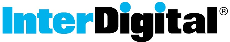 interdigital-inc-idcc-hits-new-52-week-high-at-7777.jpg