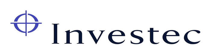 investec-plc-loninvp-given-consensus-rating-of-8220buy8221-by-analysts.jpg