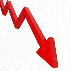 investment-analysts8217-downgrades-for-september-21st-abtx-adp-airg-bidu-cbi-dk-do-fdx-fico-fnv.jpg