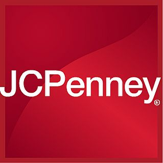 jc-penney-co-jcp-debt-trading-15-lower.jpg