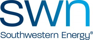 jefferies-group-reiterates-sell-rating-for-southwestern-energy-co-swn.jpg