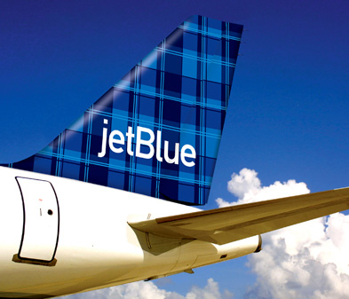 jetblue-airways-corp-nasdaqjblu-receives-consensus-rating-of-8220buy8221-from-analysts.jpg