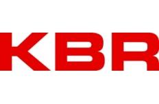 kbr-inc-kbr-short-interest-down-423-in-august.jpg