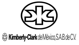kimberly-clark-de-mexico-sab-de-cv-kcdmy-stock-rating-upgraded-by-zacks-investment-research.jpg