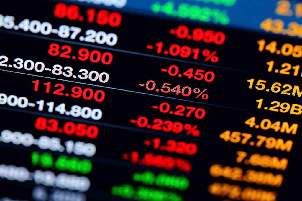 lake-street-capital-equities-analysts-lower-earnings-estimates-for-argan-inc-agx.jpg