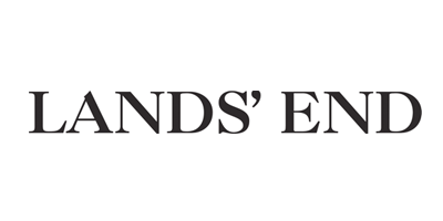 lands8217-end-inc-le-lifted-to-8220hold8221-at-zacks-investment-research.png