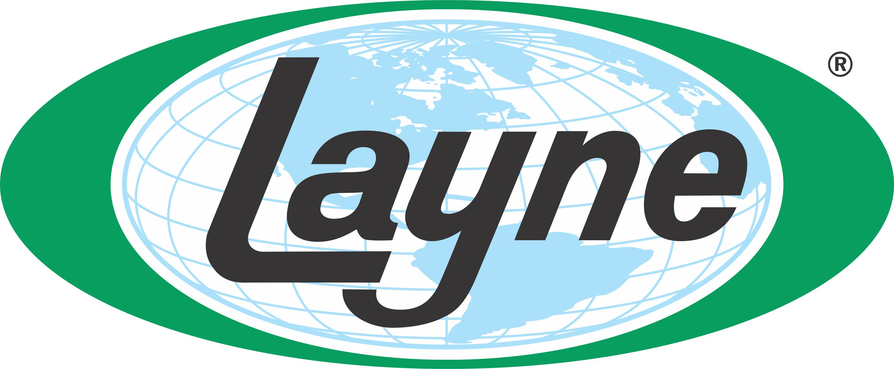layne-christensen-co-layn-upgraded-by-thestreet-to-hold.jpg