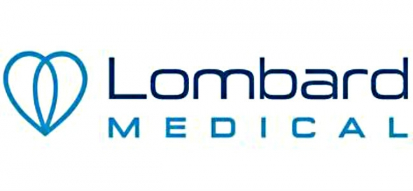 lombard-medical-inc-nasdaqevar-given-175-consensus-price-target-by-brokerages.jpg