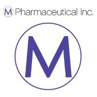 m-pharmaceutical-inc-mphmf-stock-rating-upgraded-by-zacks-investment-research.png