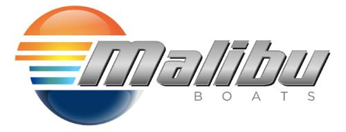 malibu-boats-inc-mbuu-lowered-to-8220sell8221-at-zacks-investment-research.jpg