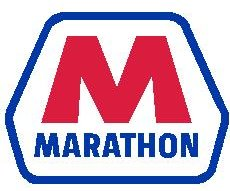 marathon-petroleum-corp-mpc-given-new-4600-price-target-at-piper-jaffray-cos.jpg