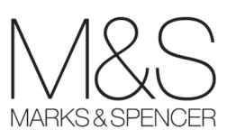 marks-and-spencer-group-plc-maksy-lifted-to-hold-at-zacks-investment-research.png