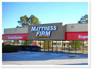 mattress-firm-holding-corp-mfrm-downgraded-by-zacks-investment-research.jpg
