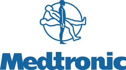 medtronic-inc-mdt-to-issue-043-quarterly-dividend.jpg