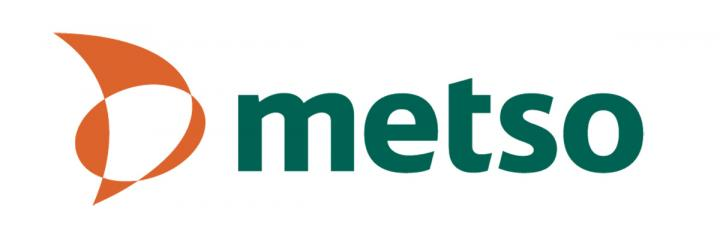 metso-corp-mxcyy-lowered-to-8220hold8221-at-zacks-investment-research.jpg