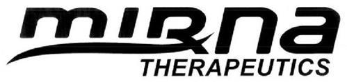 mirna-therapeutics-inc-mirn-cut-to-neutral-at-hc-wainwright.jpg