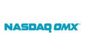 nasdaq-inc-ndaq-price-target-raised-to-7400.jpg