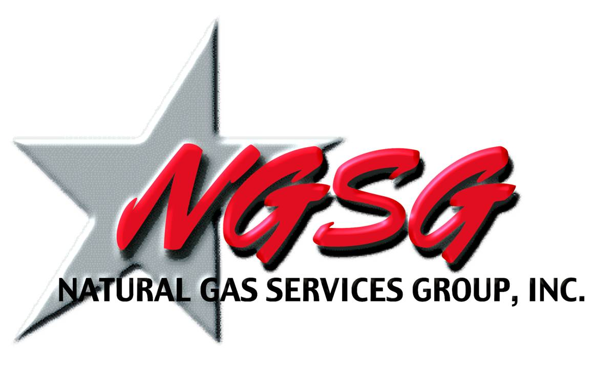 natural-gas-services-group-inc-ngs-rating-increased-to-hold-at-zacks-investment-research.jpg