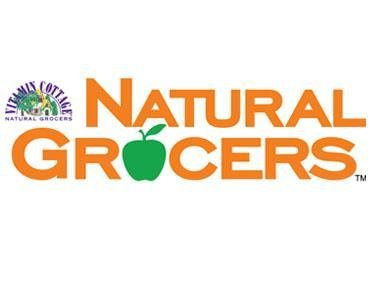 natural-grocers-by-vitamin-cottage-inc-ngvc-lowered-to-8220sell8221-at-zacks-investment-research.jpg