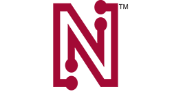 netlist-inc-nlst-receives-new-coverage-from-analysts-at-b-riley.png