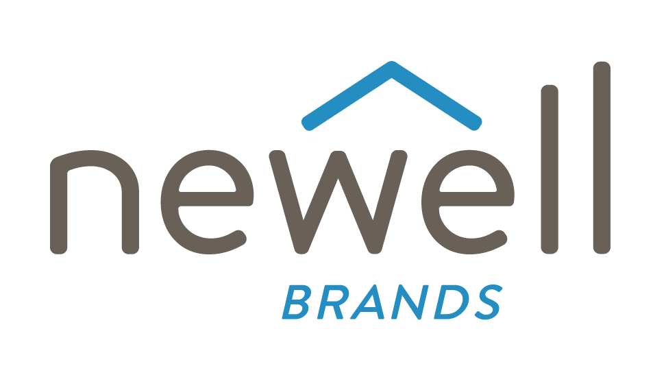 newell-rubbermaid-inc-nwl-sees-significant-growth-in-short-interest.png
