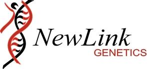 newlink-genetics-corp-nlnk-trading-down-45.jpg