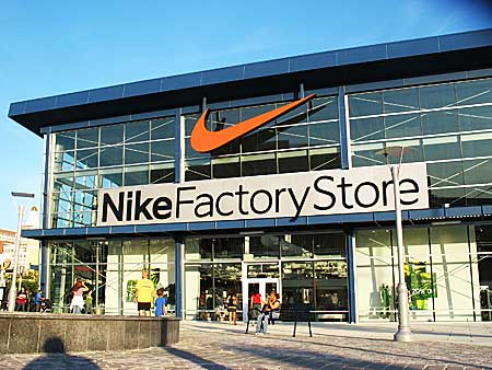 nike8217s-nke-8220hold8221-rating-reiterated-at-morgan-stanley.jpeg