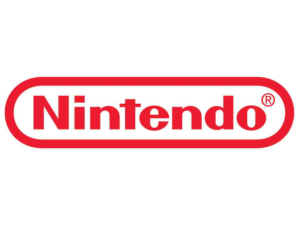 nintendo-co-ntdoy-upgraded-to-8220hold8221-at-zacks-investment-research.jpg