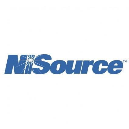 nisource-inc-ni-stock-rating-lowered-by-zacks-investment-research.jpg