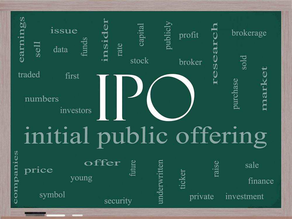 noble-midstream-partners-lp-plans-250-million-ipo-for-september-16th-nblx.jpg