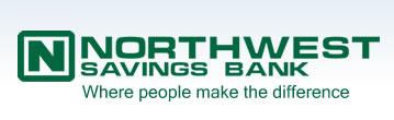 northwest-bancshares-inc-nwbi-hits-new-52-week-high-at-1561.jpg