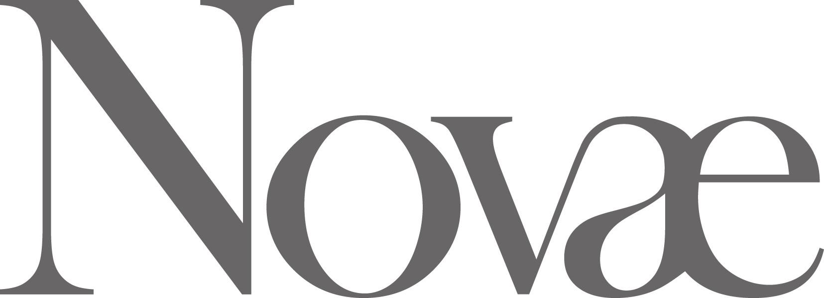 novae-group-plc-nva-stock-rating-reaffirmed-by-peel-hunt.jpg