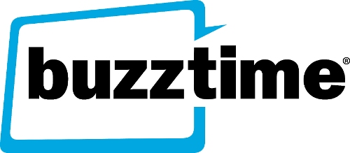 ntn-buzztime-inc-ntn-downgraded-by-zacks-investment-research-to-8220sell8221.jpg