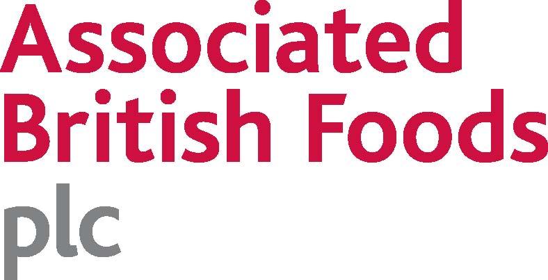 numis-securities-ltd-upgrades-associated-british-foods-plc-abf-to-8220add8221.jpg