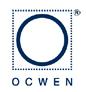 ocwen-financial-corporation-ocn-trading-03-higher.jpg