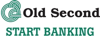 old-second-bancorp-inc-osbc-sets-new-12-month-high-at-829.jpg
