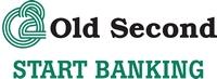 old-second-bancorp-inc-osbc-shares-down-12.jpg