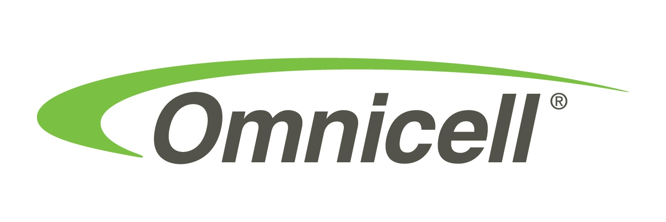 omnicell-inc-omcl-receives-8220outperform8221-rating-from-oppenheimer-holdings-inc.jpg