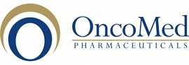 oncomed-pharmaceuticals-inc-omed-receives-new-coverage-from-analysts-at-hc-wainwright.jpg