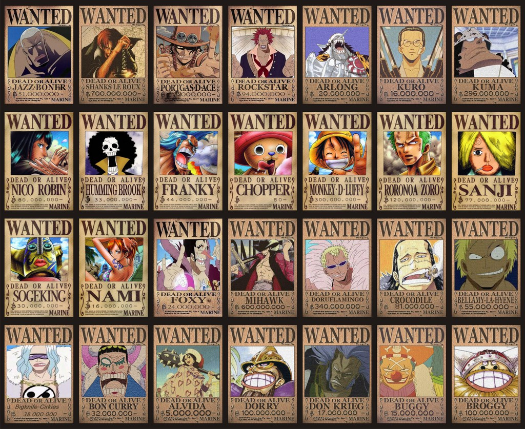 one-piece-chapter-839-840-spoilers-predictions-luffy-ends-battle-with-cracker-pirates-proceed-to-sanjis-wedding.jpg